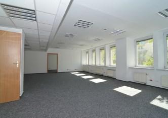 premise for rent - Warszawa, Śródmieście, Centrum